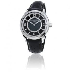 Notify Horological Smartwatch FC-282AB5B6