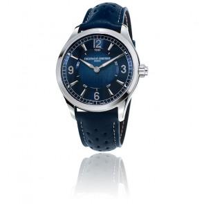 Notify Horological Smartwatch FC-282AN5B6