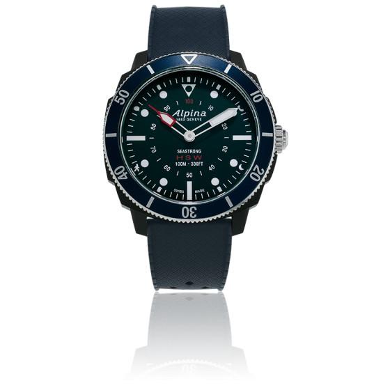 Seastrong Horological Smartwatch AL-282LNN4V6