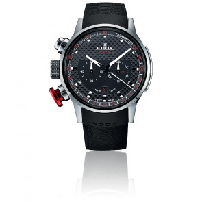 Chronorally Chronograph 10302 3 GR3