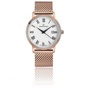 Sophisticated Classics 53007 37RM BR
