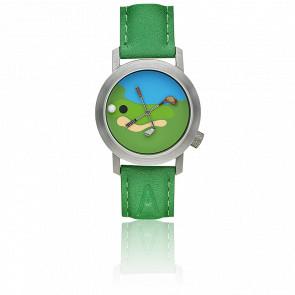 Sport Golf 01 34 mm