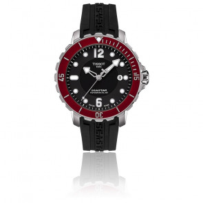 Seastar 1000 Automatique T0664071705703