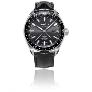 Alpiner 4 GMT AL-550G5AQ6
