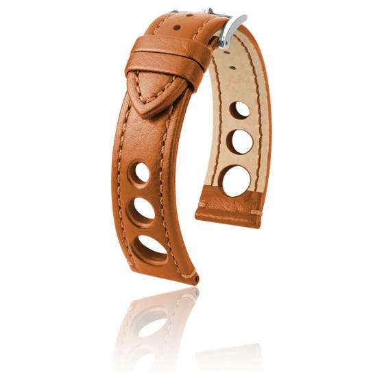 bracelet cuir 18 mm