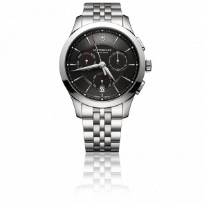 Alliance Chronograph 241745
