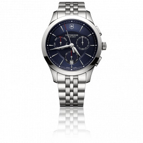 Alliance Chronograph 241746