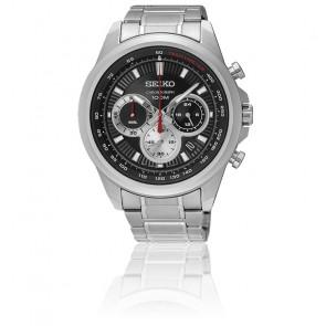 Sport Classique Chronographe Quartz SSB241P1