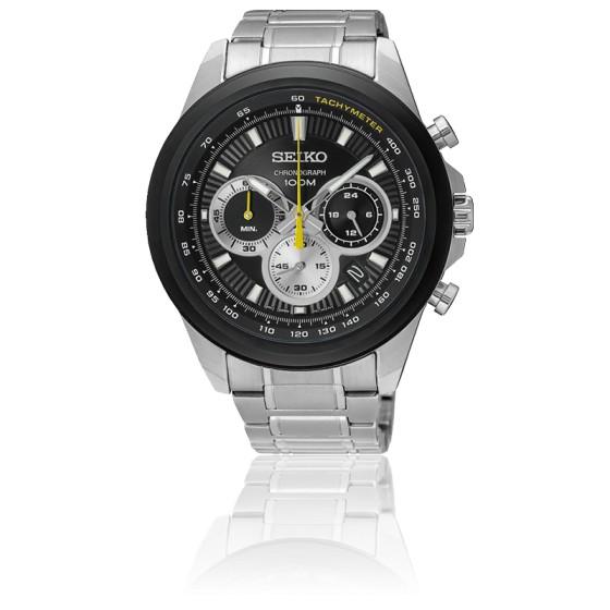 Sport Classique Chronographe Quartz SSB247P1