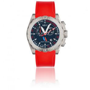 AG5 CH Régate Timer GTF