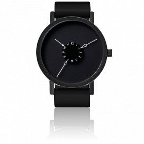 The Nadir Watch