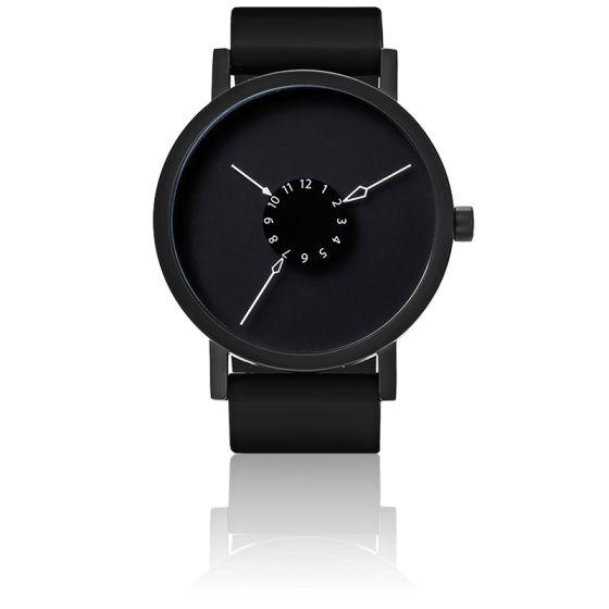 The Nadir Watch
