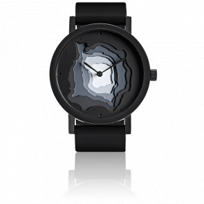 Terra Time Black
