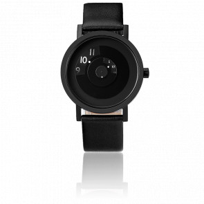 Reveal Watch 40mm