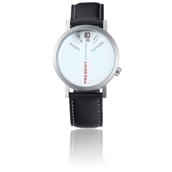 Past, Present & Future Watch 40mm