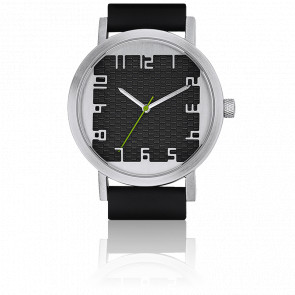 Mado Watch