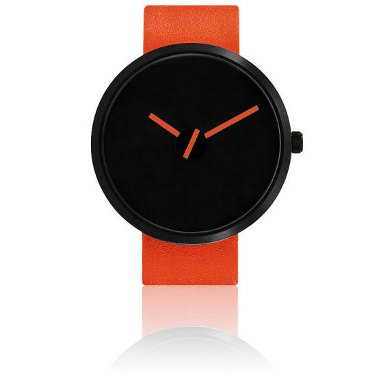 Orange Sometimes Watch
