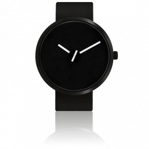 Black Sometimes Watch
