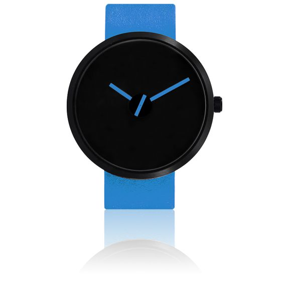 Blue Sometimes Watch