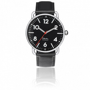 Black Projects Witherspoon Watch