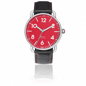 Red Witherspoon Watch