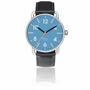 Aqua Witherspoon Watch