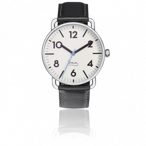 White Witherspoon Watch