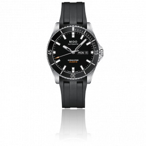 Ocean Star Gent M026.430.17.051.00
