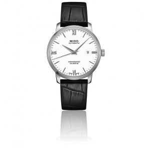 Baroncelli COSC M027.408.16.018.00