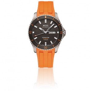 Ocean Star Gent M026.430.47.061.00