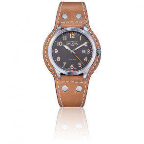 Axis Brown Automatic
