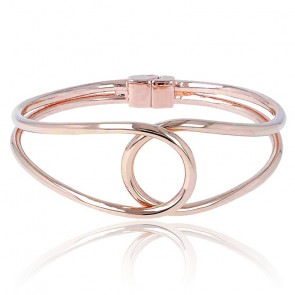 Bracelet Purezza Shiny Design