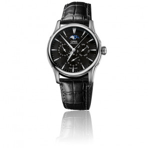 Artelier Complication 01 781 7703 4054-07 5 21 71FC