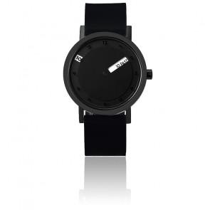 'Till Watch Black