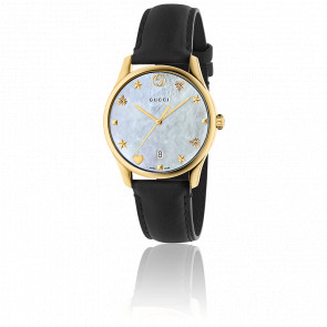 G-Timeless YA1264044