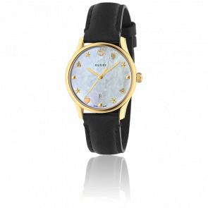 Montre G-Timeless YA126589