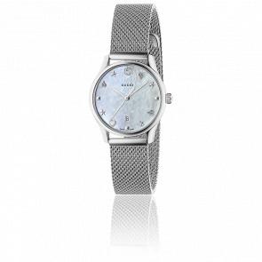 G-Timeless YA126583