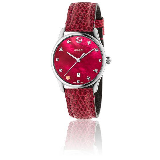 G-Timeless YA1264041