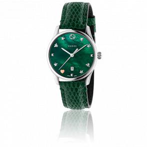 G-Timeless YA1264042