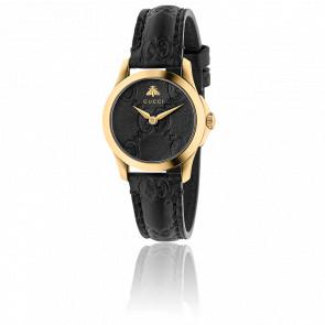 G-Timeless YA126581