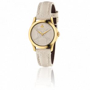 G-Timeless YA126580