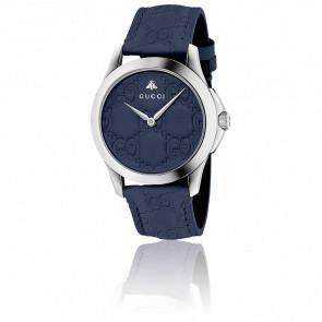G-Timeless YA1264032
