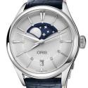 Artelier Grande Lune Date 01 763 7723 4051-07 5 18 66FC