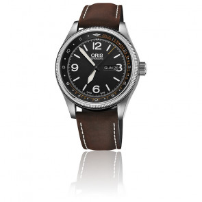 Royal Flying Doctor Limited Edition 01 735 7728 4084-Set LS