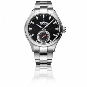 Horological Smartwatch AL-285BS5AQ6B
