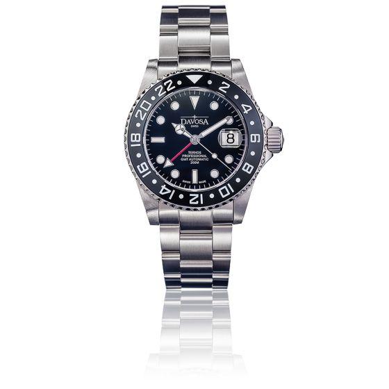 Ternos Professional TT GMT 161.571.50