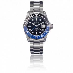 Ternos Professional TT GMT 161.571.45
