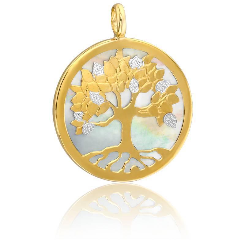 Relativ Médaille Laïque en Or, Argent ou Bronze - Ocarat DT94