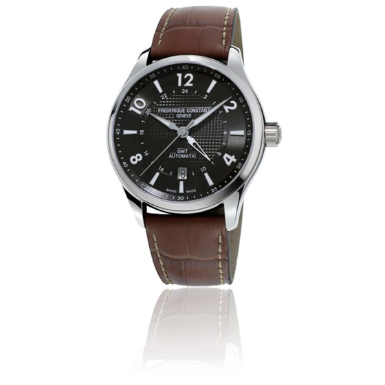 Runabout Automatic GMT FC-350RMG5B6