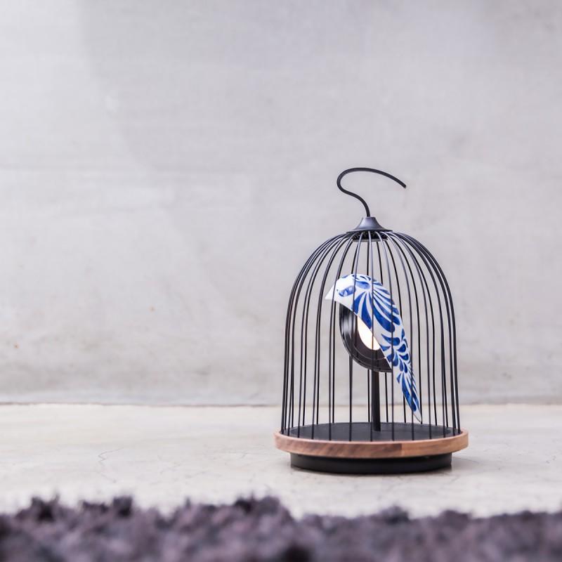 jingoo feather china jg01 fc daqi concept ocarat. Black Bedroom Furniture Sets. Home Design Ideas